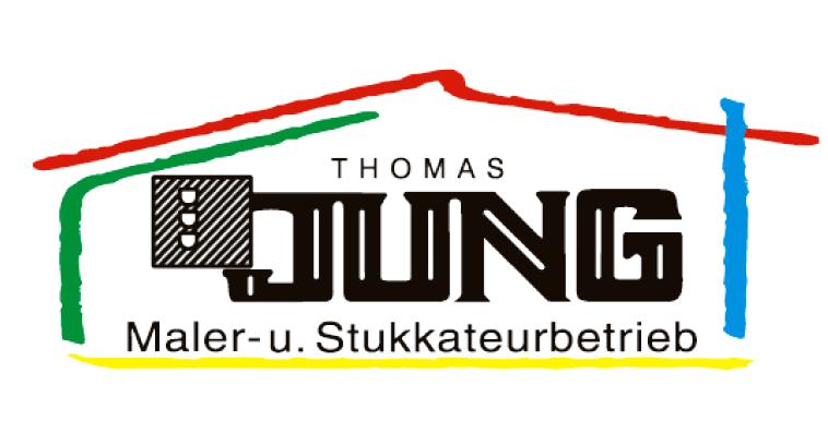 Thomas Jung Maler- und Stukkateurbetrieb